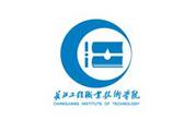 长江工程技术职业学院