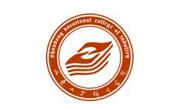 山东工业职业学院