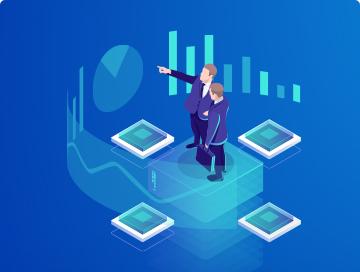 AIoD大数据技术产品