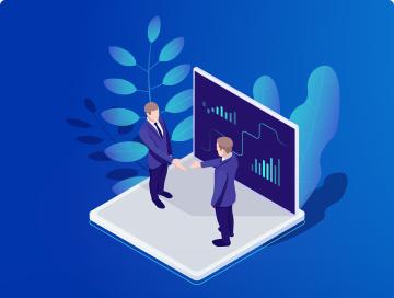 AIoT物联网技术产品
