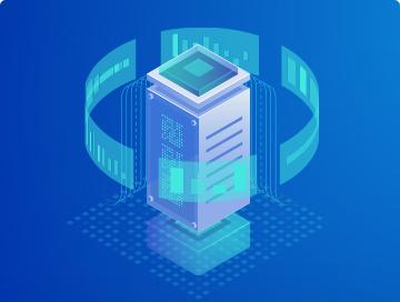 AI人工智能技术产品